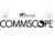 CommScope_positive_CMYK
